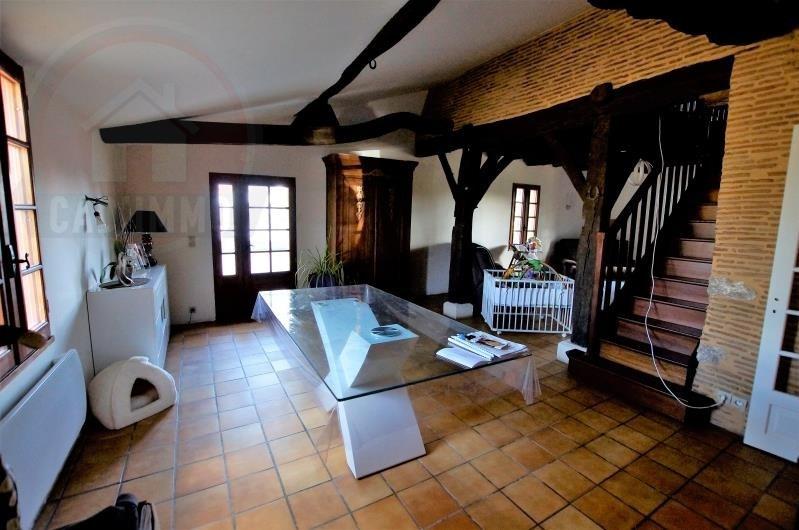Vente maison / villa Lamonzie saint martin 240000€ - Photo 5