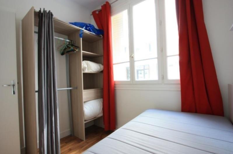 出租 公寓 Paris 15ème 850€ CC - 照片 4