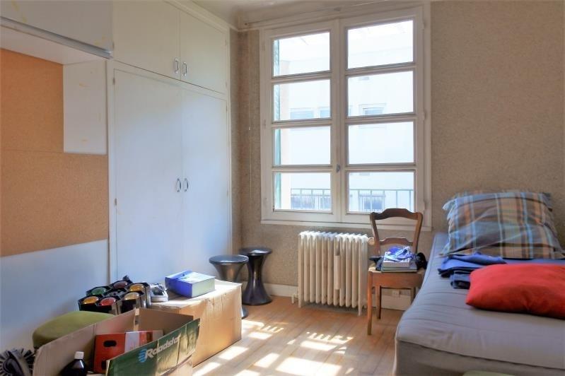 Vente de prestige maison / villa Garches 1248000€ - Photo 9