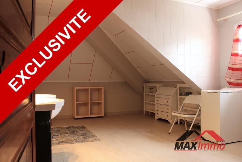 Location appartement St leu 1028€ CC - Photo 9
