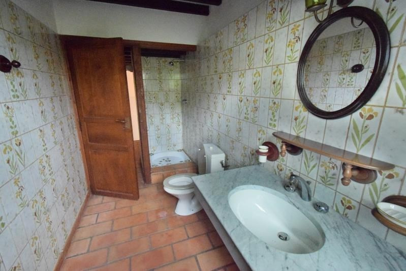 Sale house / villa Rebenacq 213000€ - Picture 4