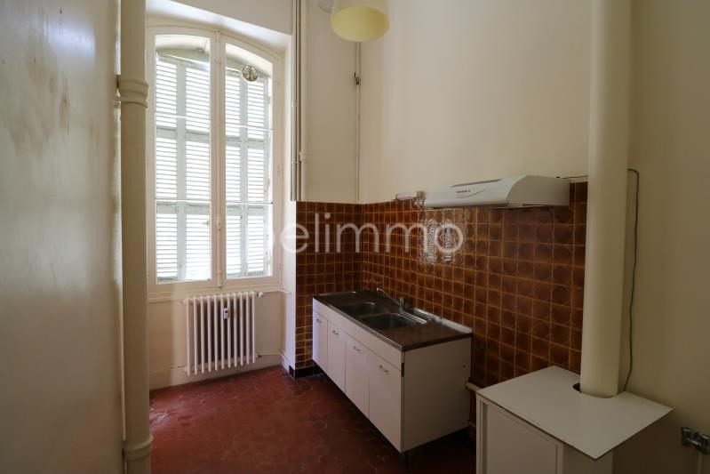 Sale apartment Lamanon 242000€ - Picture 5