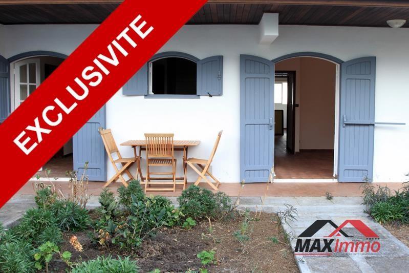 Location appartement La chaloupe 778€ CC - Photo 6