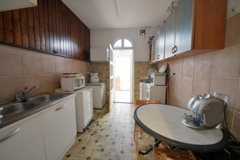 Vente appartement Montreuil 270 000€ - Photo 2