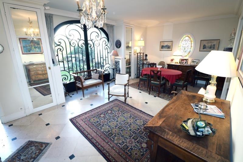 Deluxe sale house / villa Versailles 1394000€ - Picture 4