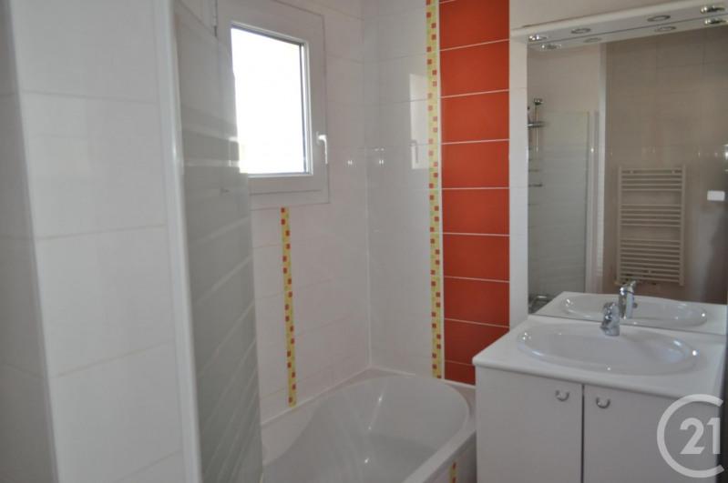 Sale house / villa Chasse sur rhone 280000€ - Picture 11