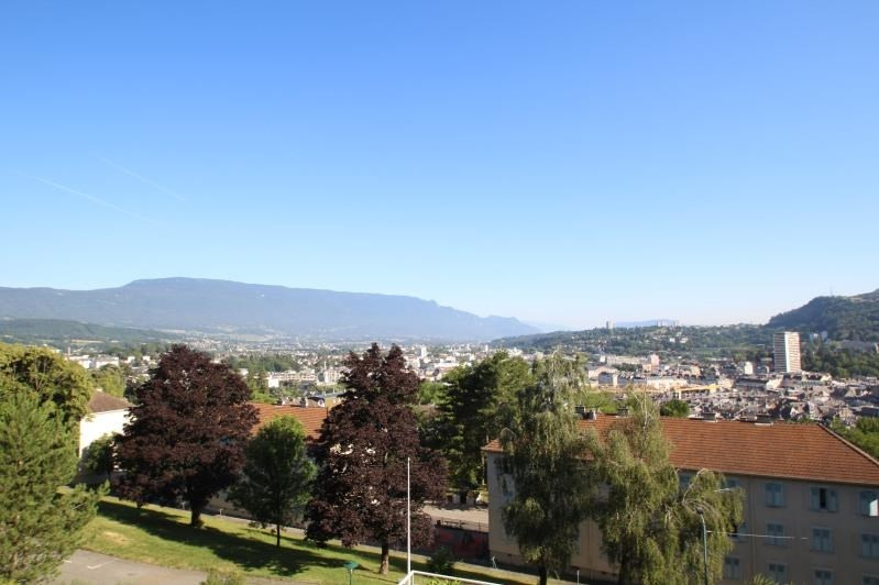Vente appartement Chambery 209 400€ - Photo 4