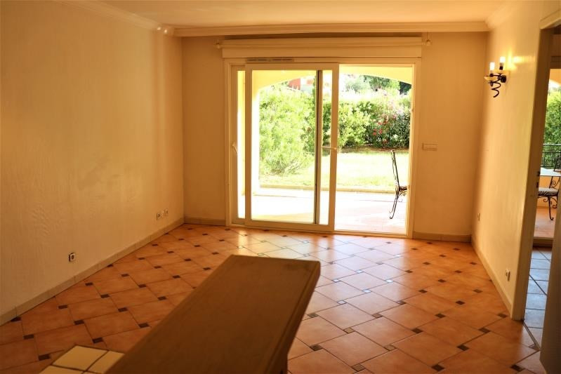 Vente appartement Cavalaire sur mer 238 000€ - Photo 3