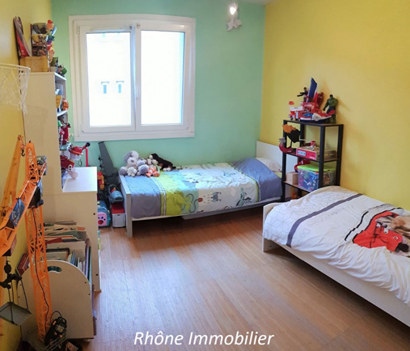 Vente appartement Saint priest 169000€ - Photo 5