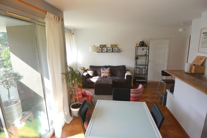 Vente appartement Aix en provence 239000€ - Photo 5