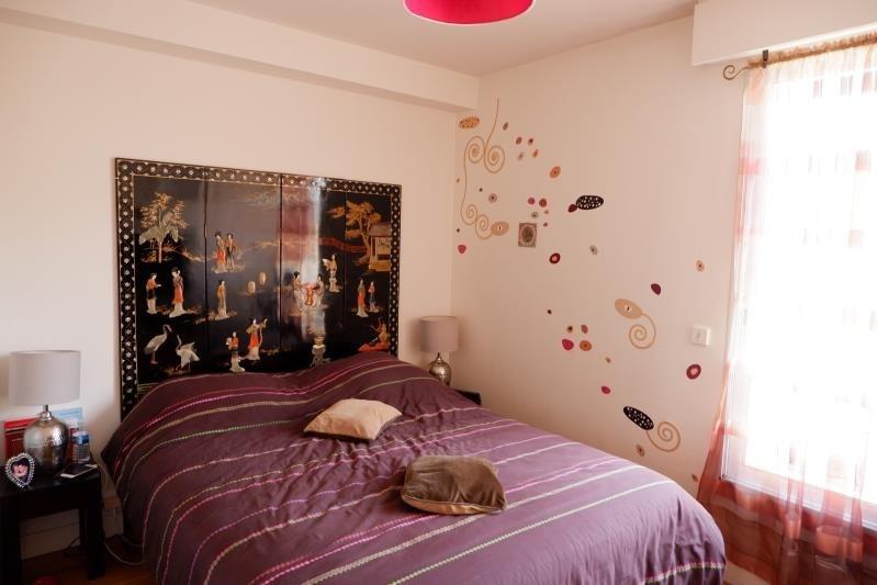 Vente appartement Maisons-laffitte 725000€ - Photo 3