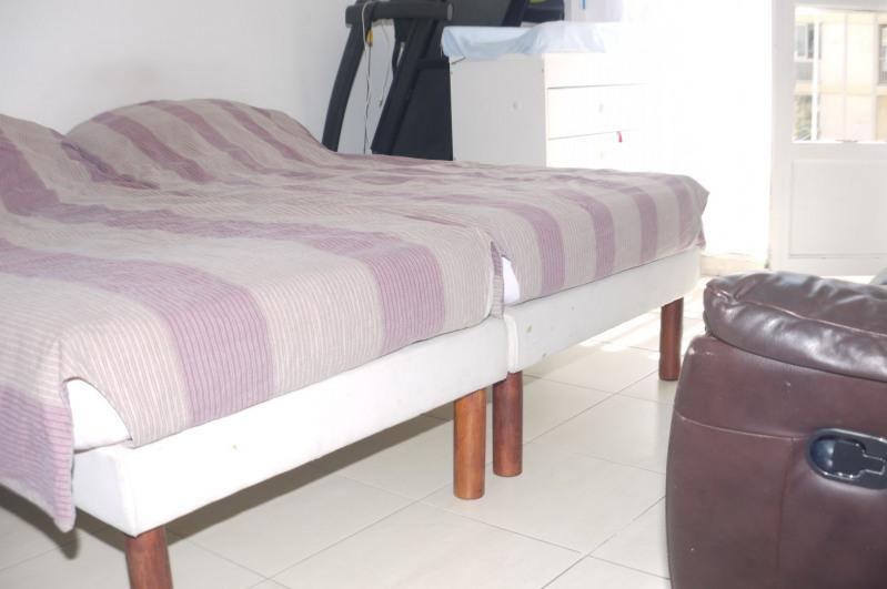 Location appartement Marseille 10ème 970€ CC - Photo 3