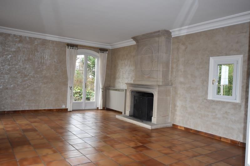 Vente de prestige maison / villa Noisy le roi 1350000€ - Photo 6