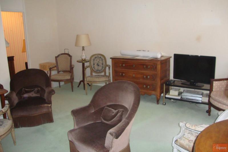 Sale apartment Castanet-tolosan 179000€ - Picture 2