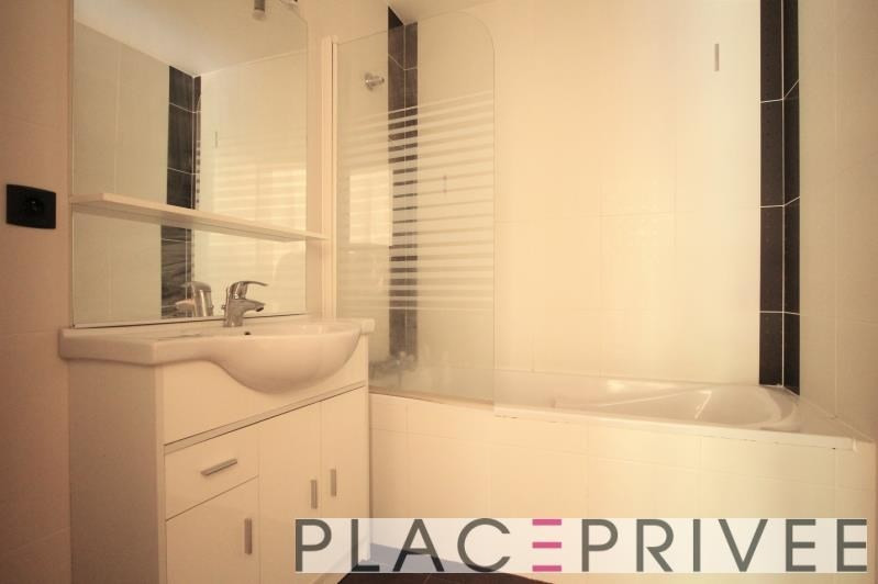 Location appartement Nancy 790€ CC - Photo 7