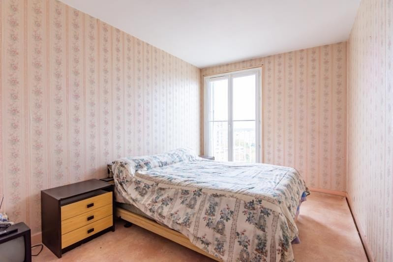 Vente appartement Les lilas 510 000€ - Photo 5