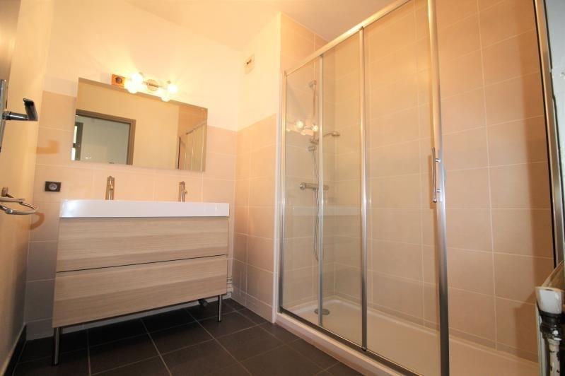 Rental apartment Voiron 890€ CC - Picture 7