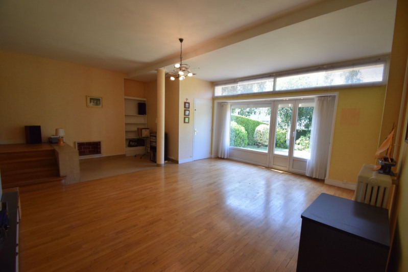 Sale house / villa St lo 192500€ - Picture 2