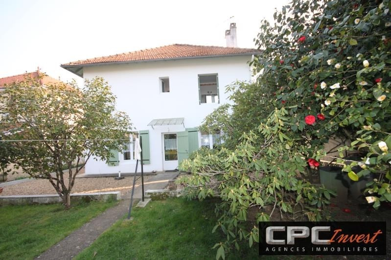 Vente maison / villa Oloron ste marie 178000€ - Photo 1