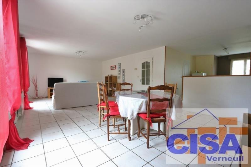 Vente maison / villa Pont ste maxence 273000€ - Photo 3