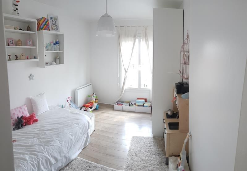 Vente appartement Sannois 264 000€ - Photo 3