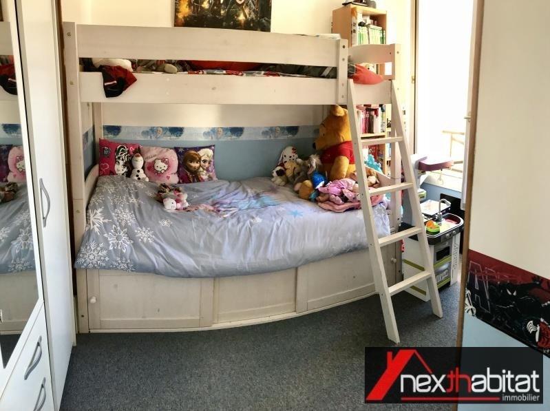 Vente appartement Livry gargan 140000€ - Photo 6