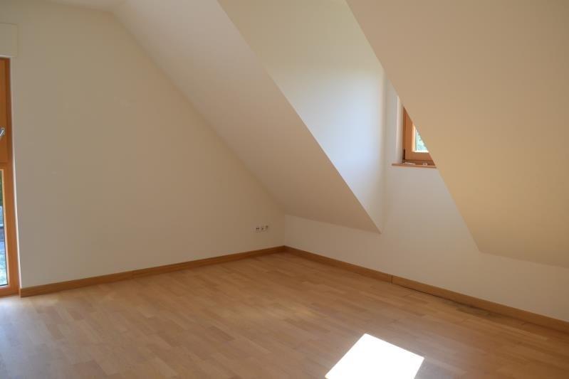 Verkauf haus Ribeauville 480000€ - Fotografie 9