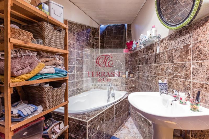 Sale apartment Paris 18ème 310000€ - Picture 8