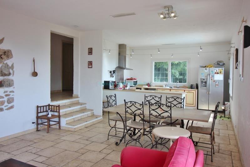 Vente de prestige maison / villa Le tignet 647000€ - Photo 9