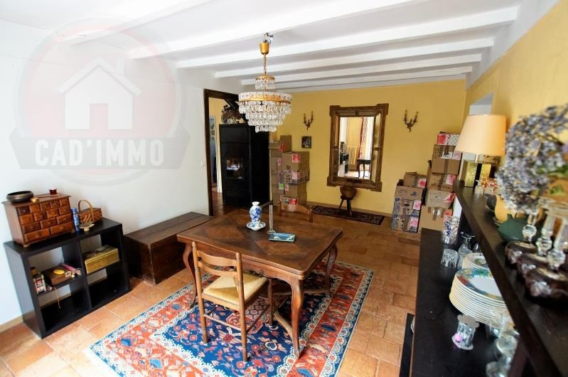 Sale house / villa Les leches 396 750€ - Picture 7