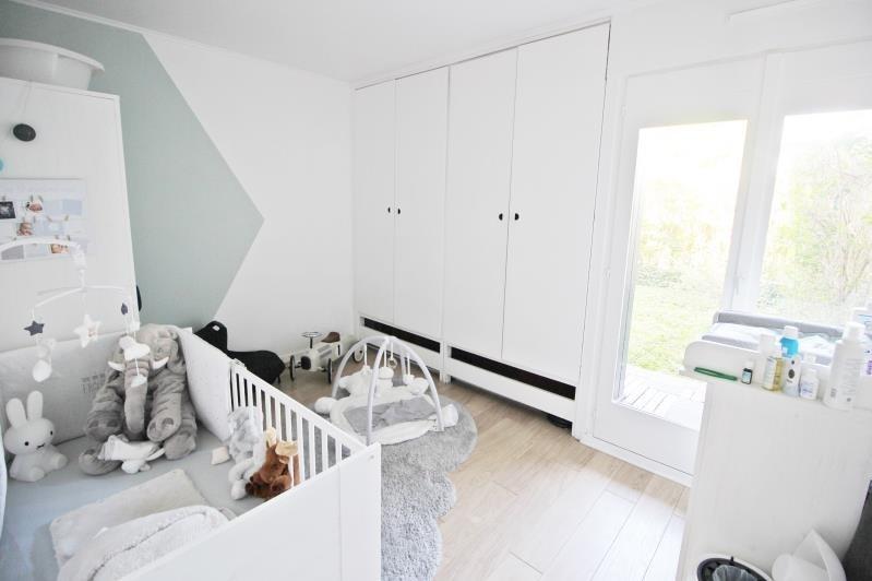 Revenda apartamento Fourqueux 345000€ - Fotografia 6