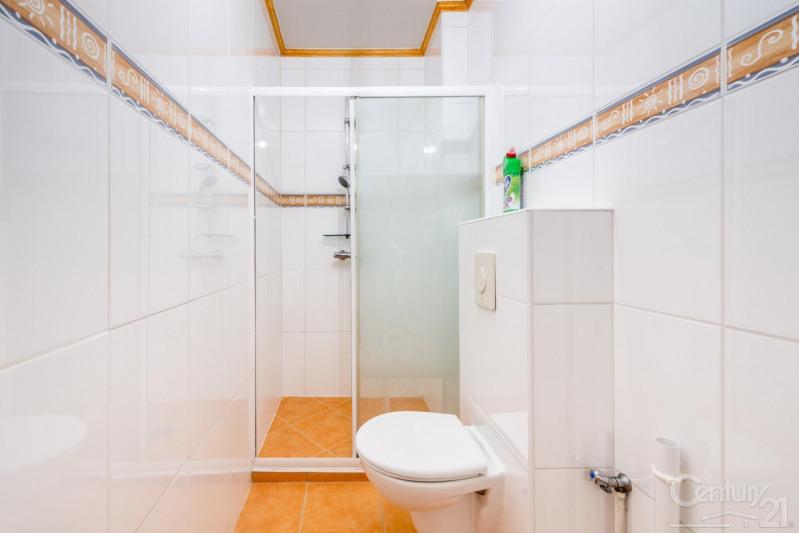 Продажa квартирa Caen 69900€ - Фото 6