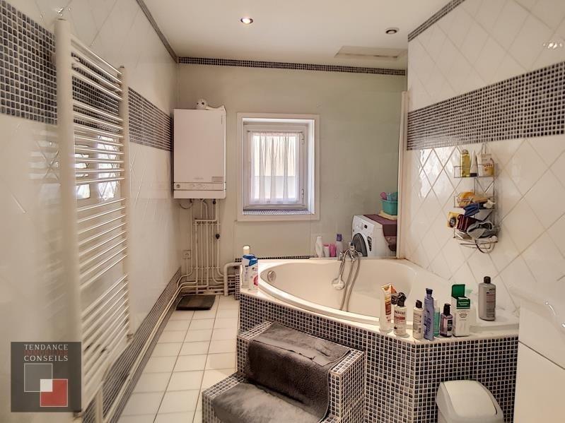 Sale apartment Villefranche 179000€ - Picture 6