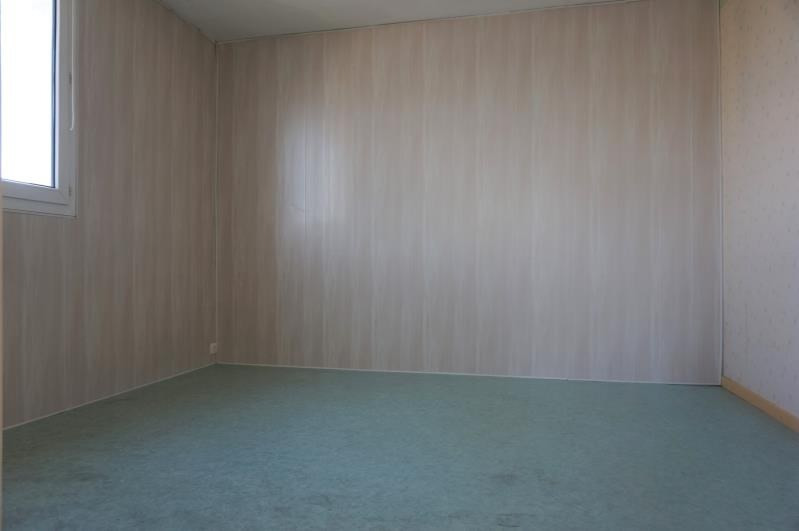 Sale apartment Le mans 60400€ - Picture 3