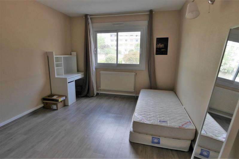 Vente appartement Lyon 7ème 310000€ - Photo 8