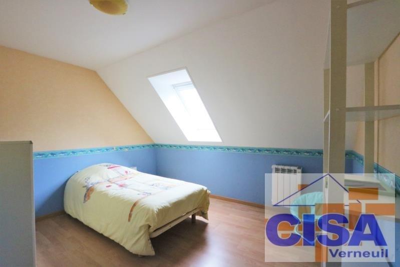 Vente maison / villa Pont ste maxence 273000€ - Photo 10