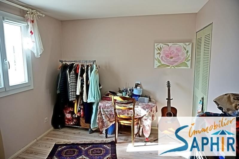 Sale house / villa Toulouse 226800€ - Picture 9