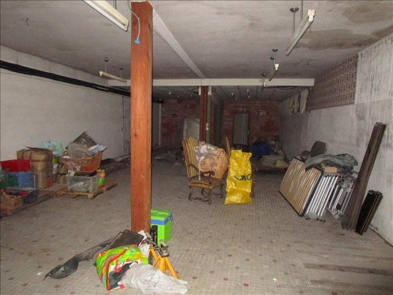 Vente local commercial Cavignac 86 000€ - Photo 2