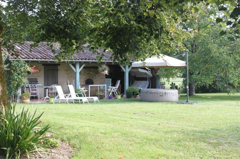 Verkoop  huis Langon 410000€ - Foto 8