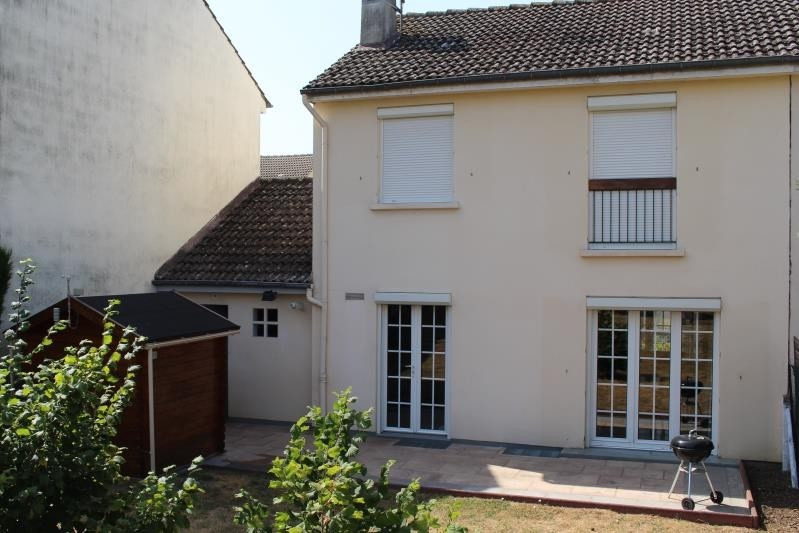 Vente maison / villa Beauvais 170 000€ - Photo 1