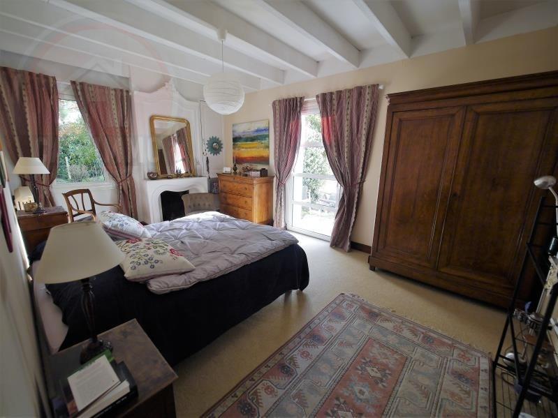 Vente maison / villa Bergerac 438000€ - Photo 8