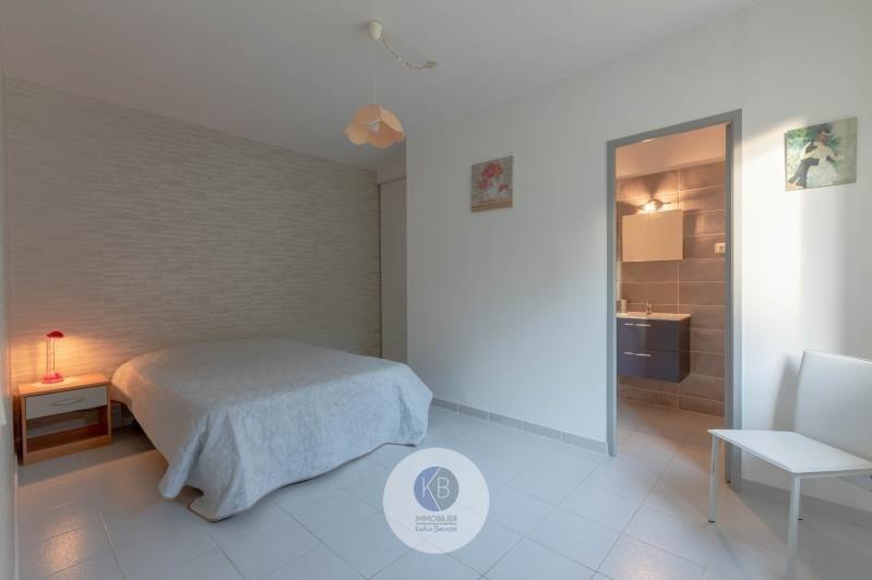 Vente de prestige maison / villa Puyloubier 649000€ - Photo 9