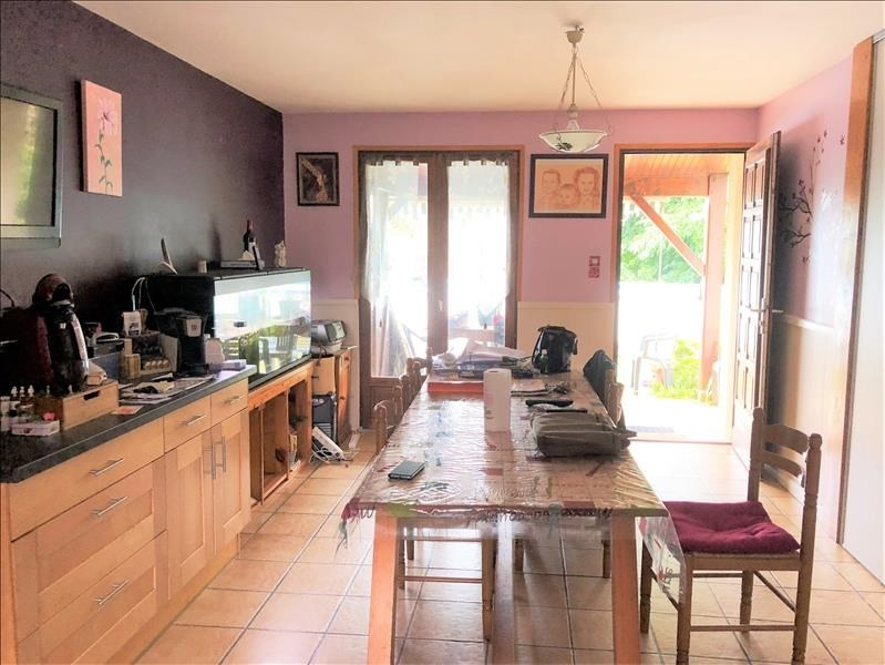Vente maison / villa Saint denis de pile 181 000€ - Photo 2