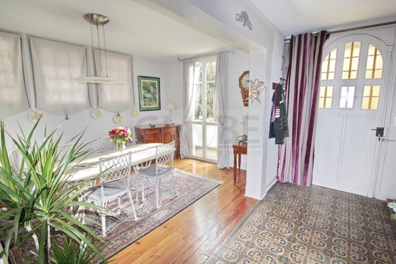 Deluxe sale house / villa Biarritz 985000€ - Picture 3