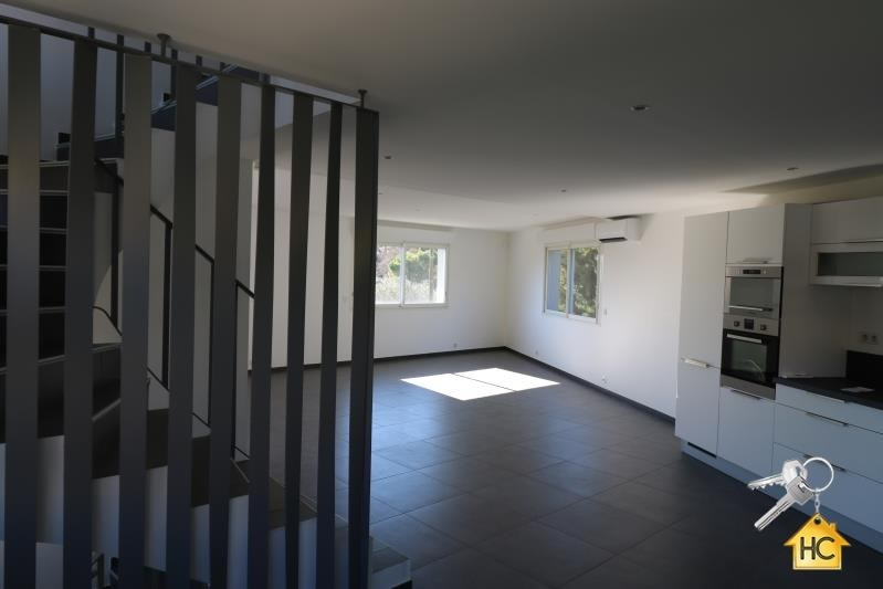 Vente de prestige maison / villa Mougins 850 000€ - Photo 4