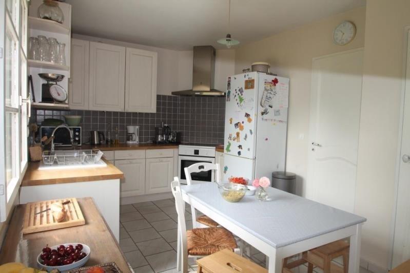 Vente maison / villa Hericy 308000€ - Photo 6
