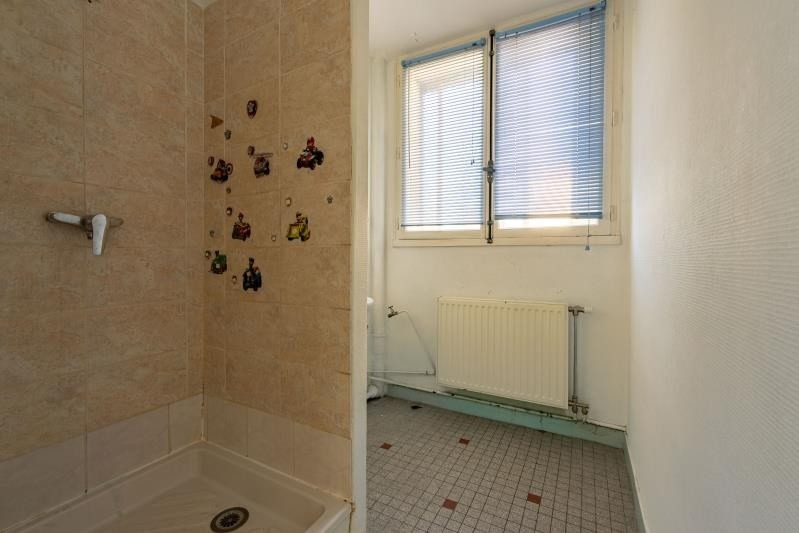 Vente appartement Besancon 69 500€ - Photo 5