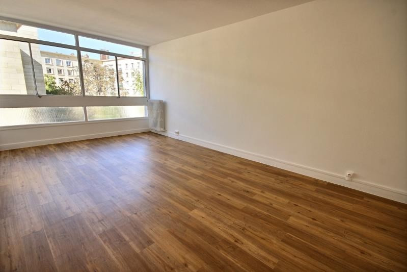 Sale apartment Paris 15ème 749 000€ - Picture 2