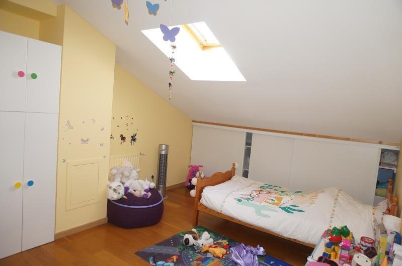 Vente appartement Vienne 275000€ - Photo 7