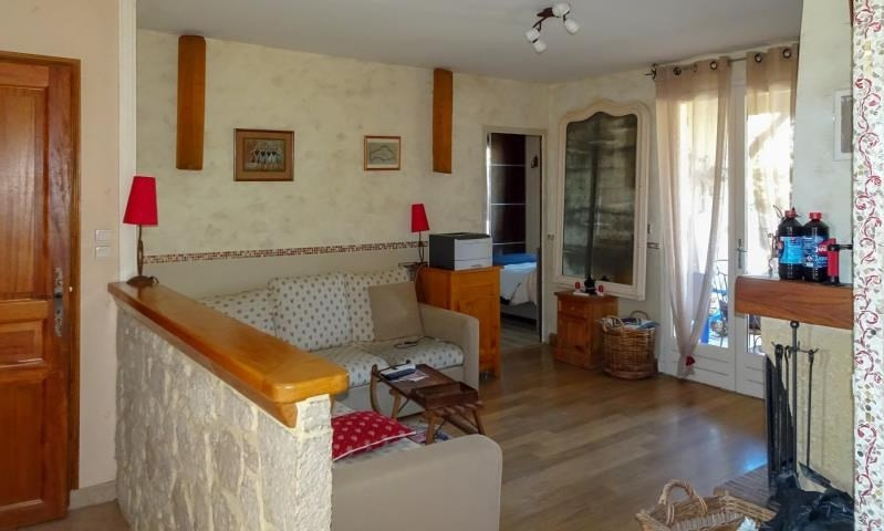 Vendita casa Denat 212000€ - Fotografia 3